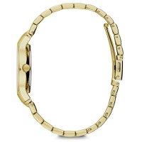 44P101 - zegarek damski - duże 7
