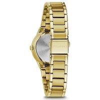 44P101 - zegarek damski - duże 8