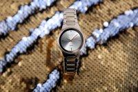 44P101 - zegarek damski - duże 12