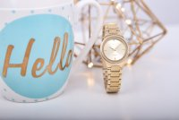 44P101 - zegarek damski - duże 13