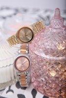 44P101 - zegarek damski - duże 9