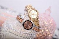 44P101 - zegarek damski - duże 10