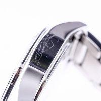 Zegarek Caravelle - damski - duże 4
