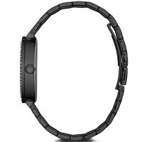 45L171 - zegarek damski - duże 4