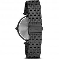 45L171 - zegarek damski - duże 5