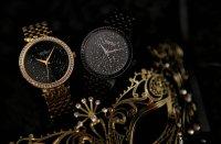 45L171 - zegarek damski - duże 10