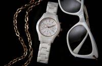 45L174 - zegarek damski - duże 7
