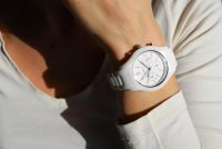 45L174 - zegarek damski - duże 8
