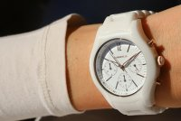45L174 - zegarek damski - duże 9