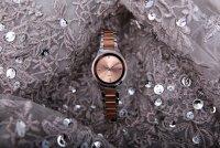 Zegarek Caravelle - damski - duże 15