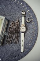 43L208 - zegarek damski - duże 6