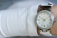 43L208 - zegarek damski - duże 8