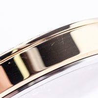 Zegarek Caravelle - damski - duże 5