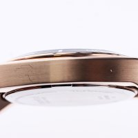 zegarek Caravelle 45A114-POWYSTAWOWY damski z chronograf Pasek