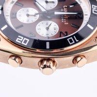 zegarek Caravelle 45A114-POWYSTAWOWY kwarcowy damski Pasek