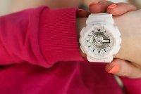 Casio BA-110-7A3ER zegarek damski Baby-G