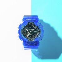 BA-110CR-2AER - zegarek damski - duże 9