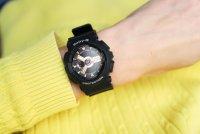 BA-110RG-1AER - zegarek damski - duże 9