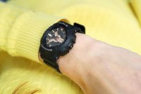 BA-110RG-1AER - zegarek damski - duże 7