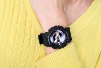 BA-110RG-1AER - zegarek damski - duże 8