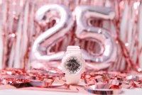 Casio BA-110RG-4AER zegarek damski Baby-G różowy