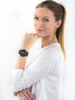 Zegarek damski Casio Baby-G BA-120-1BER - duże 4