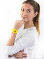 Zegarek damski Casio Baby-G BA-120SC-9AER - duże 4