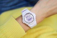 BG-169M-4ER - zegarek damski - duże 7