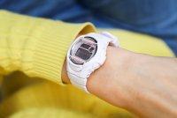 BG-169M-4ER - zegarek damski - duże 8
