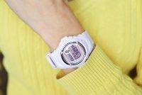 BG-169M-4ER - zegarek damski - duże 9