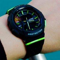 Baby-G BGA-240-1A2ER zegarek sportowy Baby-G