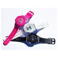 BGA-240-4AER - zegarek damski - duże 7
