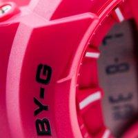 Baby-G BGA-240-4AER-POWYSTAWOWY zegarek damski Baby-G