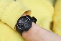 zegarek Casio BGA-255-1AER kwarcowy Baby-G