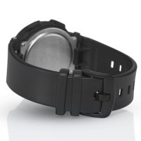 zegarek Casio BGA-255-1AER czarny Baby-G