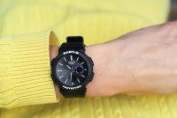 Casio BGA-255-1AER zegarek japońskie Baby-G