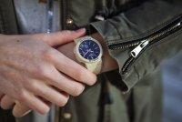 Casio BGA-255-5AER zegarek damski sportowy Baby-G pasek