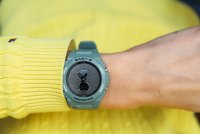Zegarek damski Casio Baby-G baby-g BGA-260-3AER - duże 2
