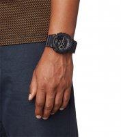 Zegarek damski Casio Baby-G BGD-100-1BER - duże 4