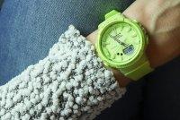 Zegarek Casio Baby-G Step Tracker - damski - duże 14