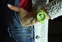 Zegarek Casio Baby-G Step Tracker - damski - duże 17