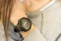 BGS-100GS-1AER - zegarek damski - duże 10