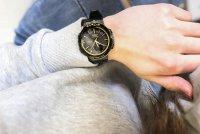 BGS-100GS-1AER - zegarek damski - duże 11