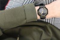 BGS-100GS-1AER - zegarek damski - duże 12