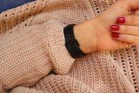 Zegarek Casio STEP TRACKER - damski - duże 9