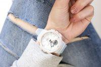 BGS-100SC-2AER - zegarek damski - duże 4