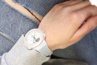 BGS-100SC-2AER - zegarek damski - duże 5