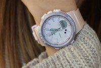 BGS-100SC-4AER - zegarek damski - duże 8