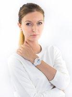Zegarek damski Casio Baby-G BGS-100SC-7AER - duże 4