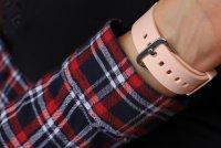 Zegarek Baby-G Casio - damski - duże 9